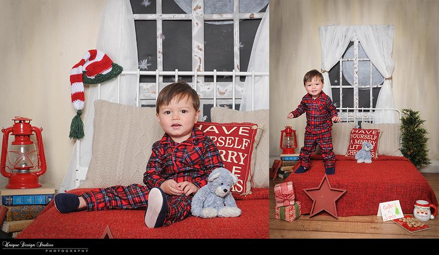 children photography-children-family-kids-unique-uds photo-unique design studios-miami-south florida-holiday-christmas-1