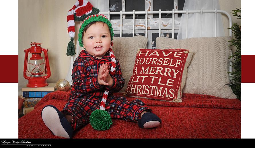 children photography-children-family-kids-unique-uds photo-unique design studios-miami-south florida-holiday-christmas-4