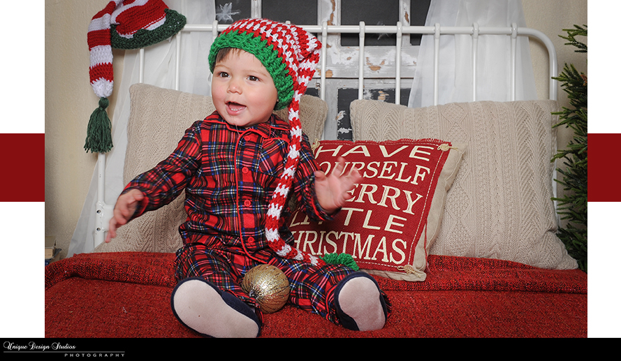 children photography-children-family-kids-unique-uds photo-unique design studios-miami-south florida-holiday-christmas-5