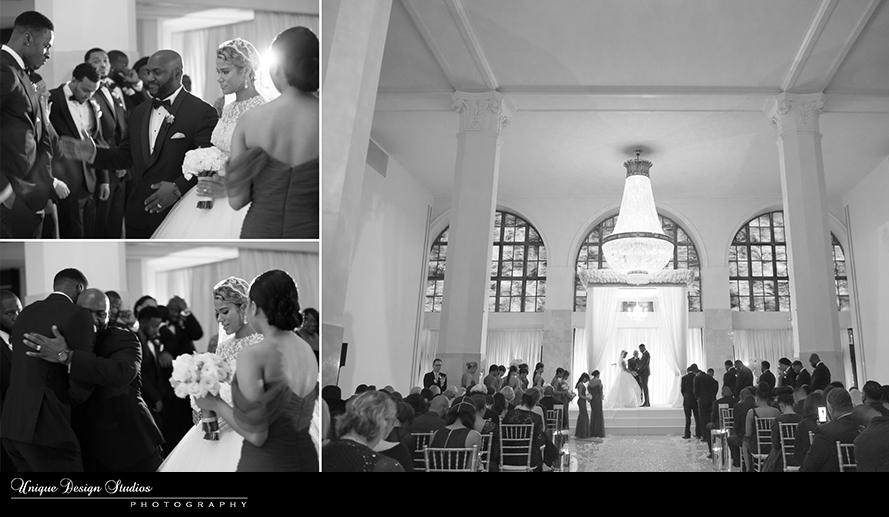 Miami wedding photographers-wedding photography-uds photo-unique design studios-engaged-wedding-miami-miami wedding photographers-ATLANTA PHOTOGRAPHERS-ATLANTA-MIRANDA AND AJ GREEN-17