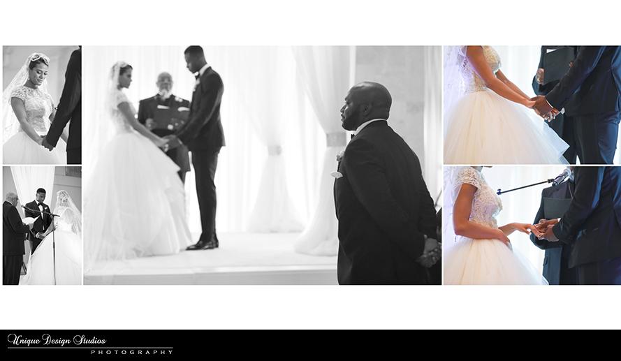 Miami wedding photographers-wedding photography-uds photo-unique design studios-engaged-wedding-miami-miami wedding photographers-ATLANTA PHOTOGRAPHERS-ATLANTA-MIRANDA AND AJ GREEN-19