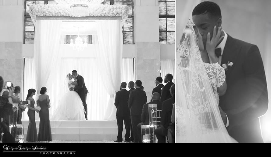 Miami wedding photographers-wedding photography-uds photo-unique design studios-engaged-wedding-miami-miami wedding photographers-ATLANTA PHOTOGRAPHERS-ATLANTA-MIRANDA AND AJ GREEN-20
