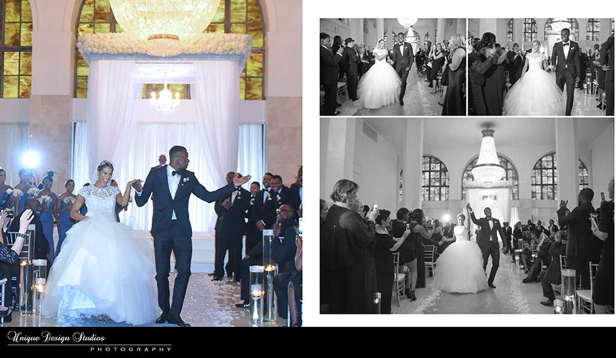 Miami wedding photographers-wedding photography-uds photo-unique design studios-engaged-wedding-miami-miami wedding photographers-ATLANTA PHOTOGRAPHERS-ATLANTA-MIRANDA AND AJ GREEN-21