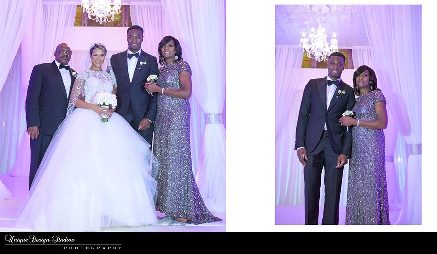 Miami wedding photographers-wedding photography-uds photo-unique design studios-engaged-wedding-miami-miami wedding photographers-ATLANTA PHOTOGRAPHERS-ATLANTA-MIRANDA AND AJ GREEN-24