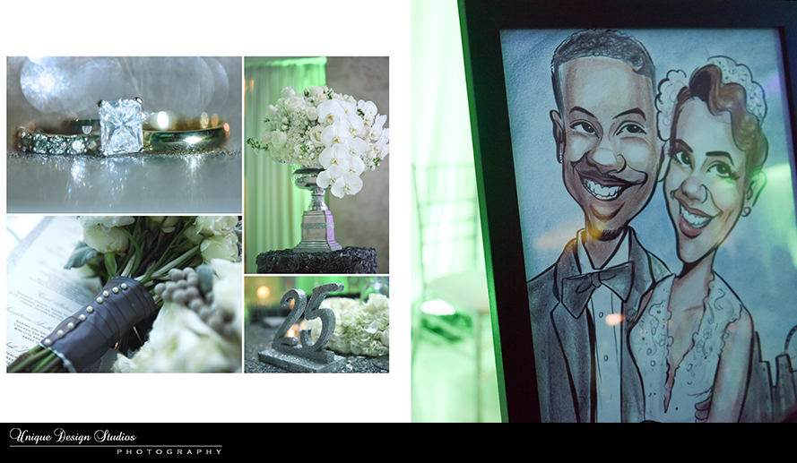 Miami wedding photographers-wedding photography-uds photo-unique design studios-engaged-wedding-miami-miami wedding photographers-ATLANTA PHOTOGRAPHERS-ATLANTA-MIRANDA AND AJ GREEN-27