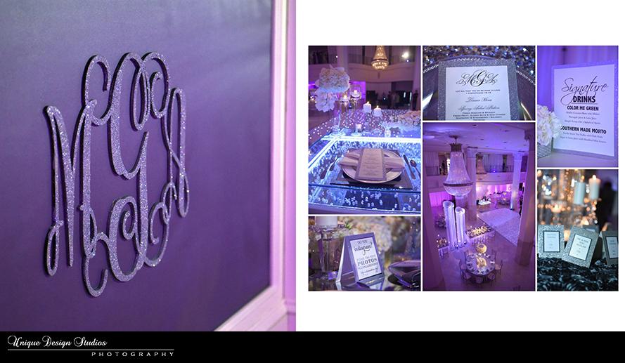 Miami wedding photographers-wedding photography-uds photo-unique design studios-engaged-wedding-miami-miami wedding photographers-ATLANTA PHOTOGRAPHERS-ATLANTA-MIRANDA AND AJ GREEN-28