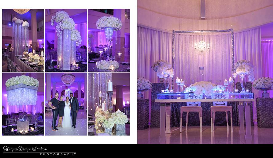 Miami wedding photographers-wedding photography-uds photo-unique design studios-engaged-wedding-miami-miami wedding photographers-ATLANTA PHOTOGRAPHERS-ATLANTA-MIRANDA AND AJ GREEN-29