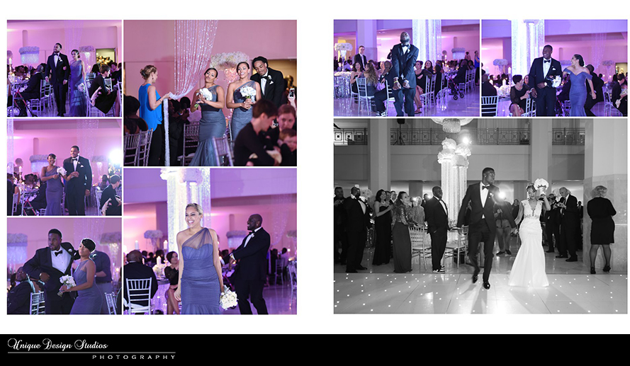 Miami wedding photographers-wedding photography-uds photo-unique design studios-engaged-wedding-miami-miami wedding photographers-ATLANTA PHOTOGRAPHERS-ATLANTA-MIRANDA AND AJ GREEN-30