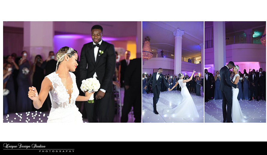 Miami wedding photographers-wedding photography-uds photo-unique design studios-engaged-wedding-miami-miami wedding photographers-ATLANTA PHOTOGRAPHERS-ATLANTA-MIRANDA AND AJ GREEN-31