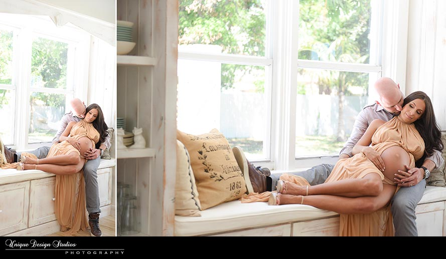 MIAMI PHOTOGRAPHERS-MIAMI PHOTOGRAPHY-MATERNITY-MOMMY TO BE-UDS PHOTO-UDS-10