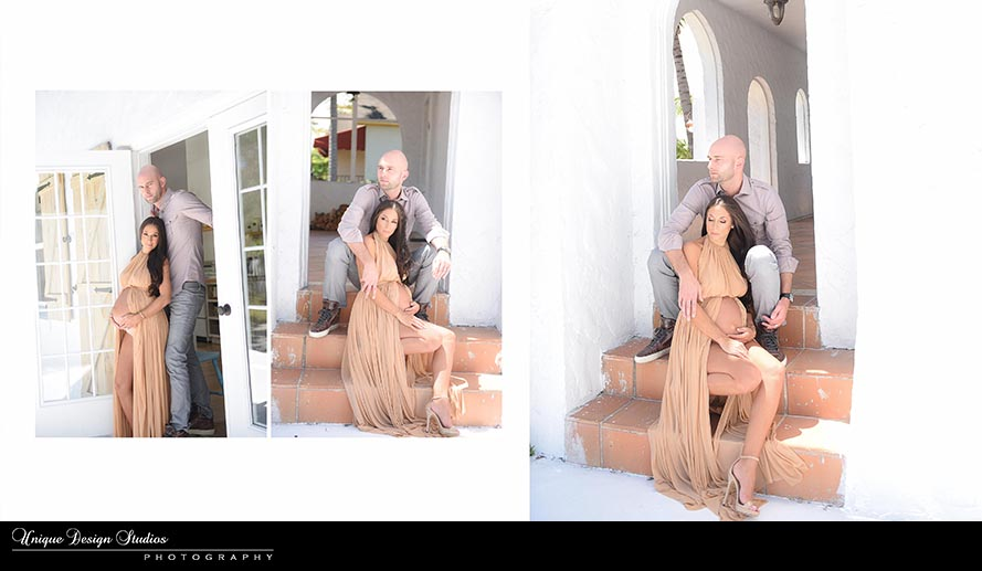 MIAMI PHOTOGRAPHERS-MIAMI PHOTOGRAPHY-MATERNITY-MOMMY TO BE-UDS PHOTO-UDS-13