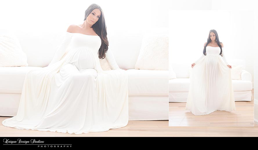 MIAMI PHOTOGRAPHERS-MIAMI PHOTOGRAPHY-MATERNITY-MOMMY TO BE-UDS PHOTO-UDS-4