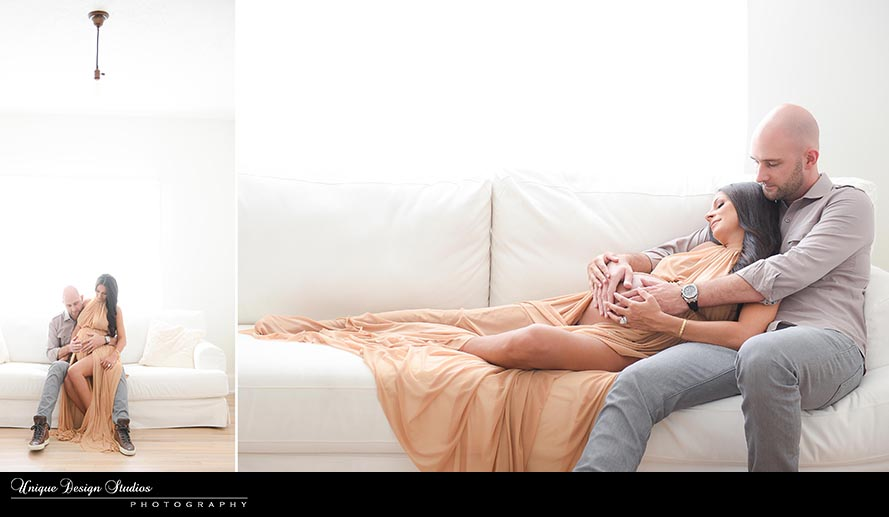 MIAMI PHOTOGRAPHERS-MIAMI PHOTOGRAPHY-MATERNITY-MOMMY TO BE-UDS PHOTO-UDS-8