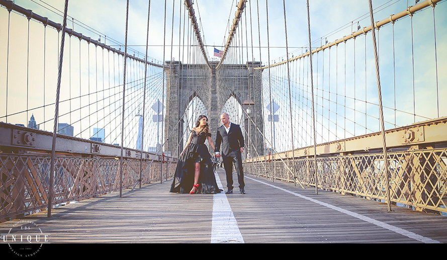Miami engagement session-engaged-in love-new york engagement-nyc-photographers-photography-unique design studios-uds photo-3