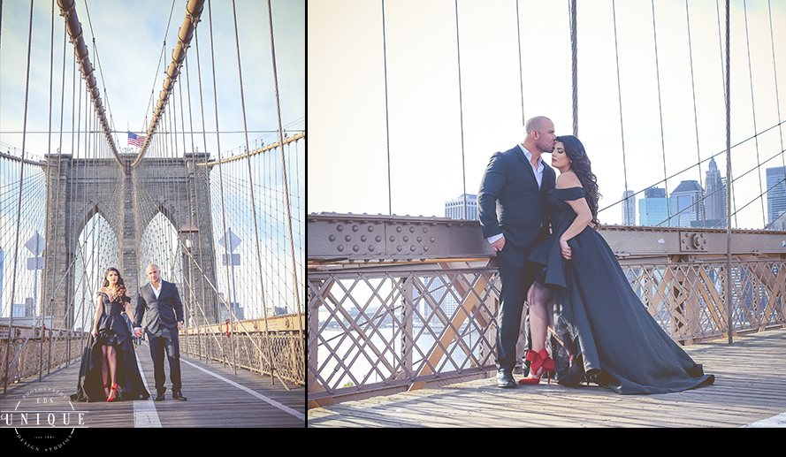 Miami engagement session-engaged-in love-new york engagement-nyc-photographers-photography-unique design studios-uds photo-4