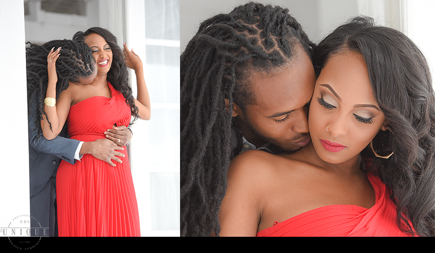 Miami engagement session-engaged-in love-new york engagement-nyc-photographers-photography-unique design studios-uds photo-7