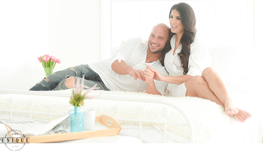 MIAMI ENGAGEMENT-EPICS-WEDDING-PHOTOGRAPHY-UDS PHOTO-UDS-ENGAGED-10