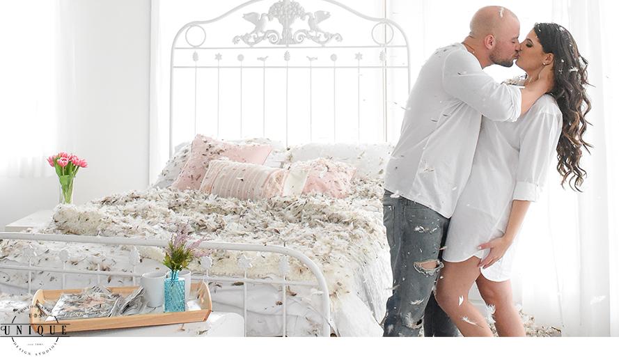 MIAMI ENGAGEMENT-EPICS-WEDDING-PHOTOGRAPHY-UDS PHOTO-UDS-ENGAGED-13