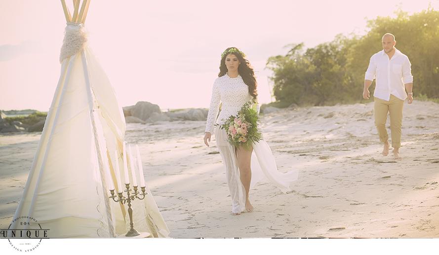 MIAMI ENGAGEMENT-EPICS-WEDDING-PHOTOGRAPHY-UDS PHOTO-UDS-ENGAGED-14