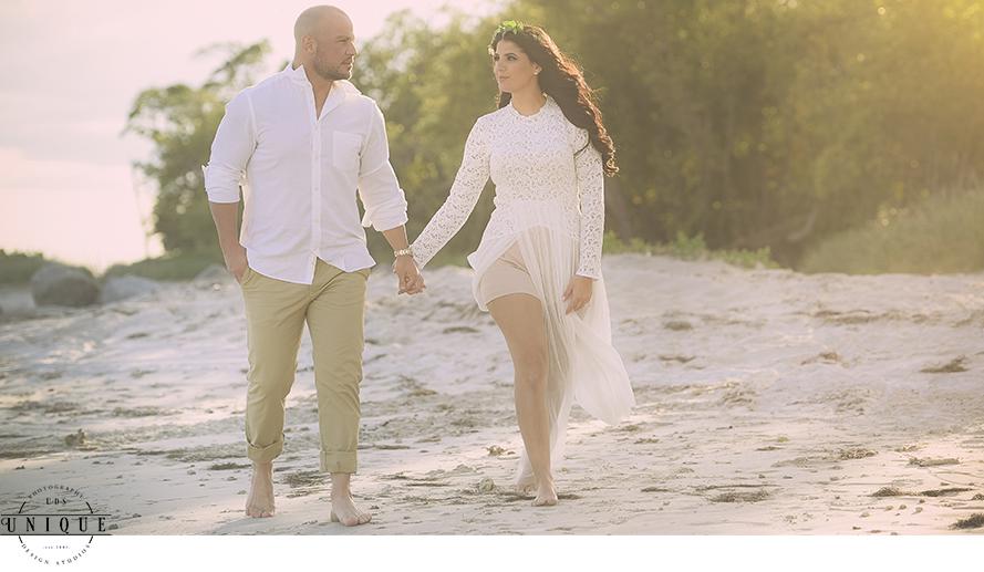 MIAMI ENGAGEMENT-EPICS-WEDDING-PHOTOGRAPHY-UDS PHOTO-UDS-ENGAGED-15