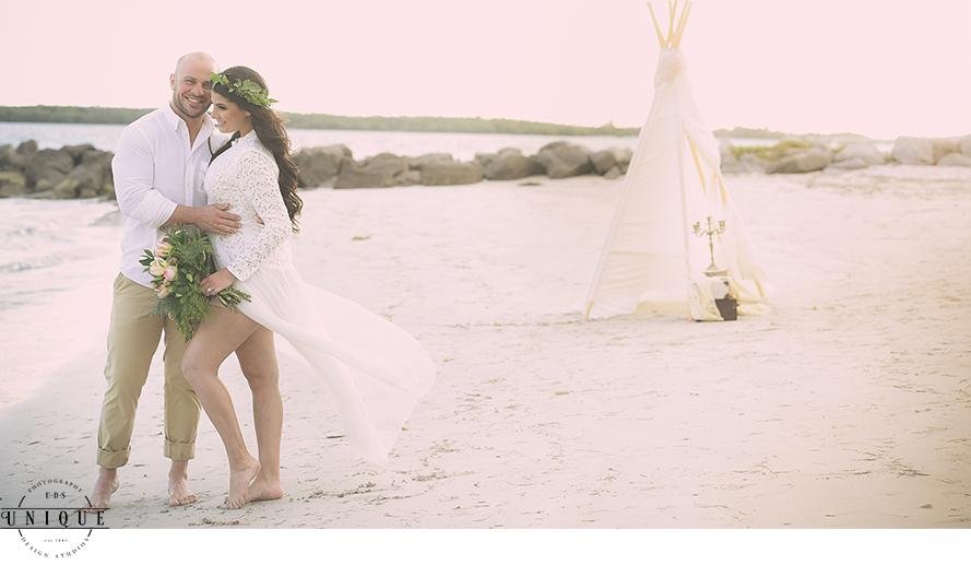 MIAMI ENGAGEMENT-EPICS-WEDDING-PHOTOGRAPHY-UDS PHOTO-UDS-ENGAGED-17