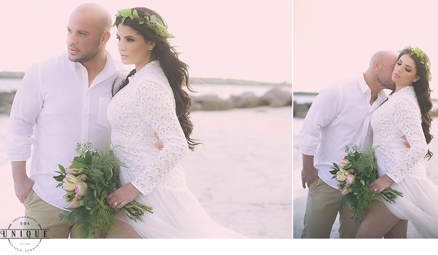 MIAMI ENGAGEMENT-EPICS-WEDDING-PHOTOGRAPHY-UDS PHOTO-UDS-ENGAGED-18