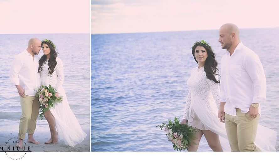 MIAMI ENGAGEMENT-EPICS-WEDDING-PHOTOGRAPHY-UDS PHOTO-UDS-ENGAGED-19
