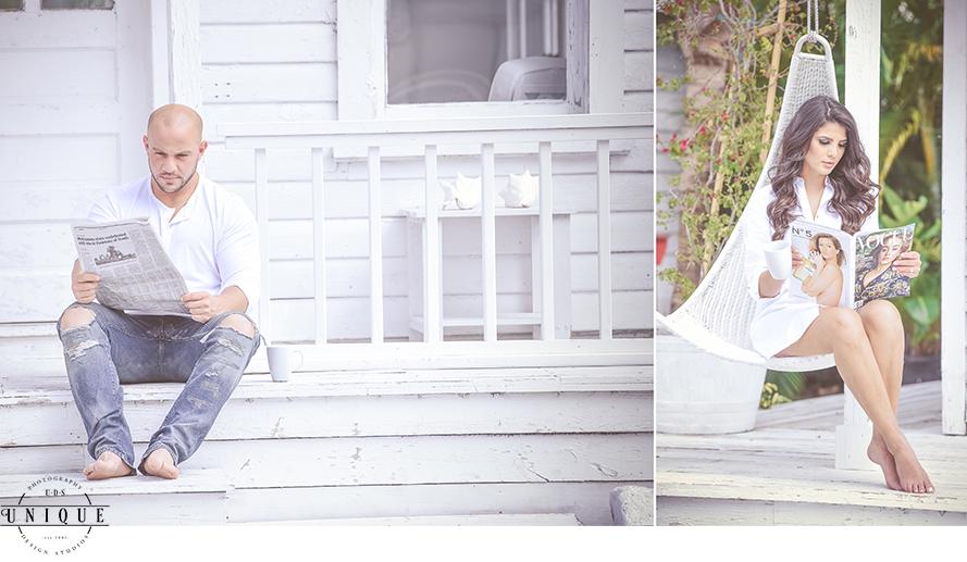 MIAMI ENGAGEMENT-EPICS-WEDDING-PHOTOGRAPHY-UDS PHOTO-UDS-ENGAGED-2