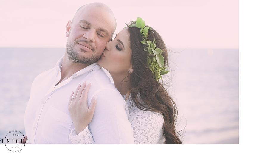 MIAMI ENGAGEMENT-EPICS-WEDDING-PHOTOGRAPHY-UDS PHOTO-UDS-ENGAGED-21