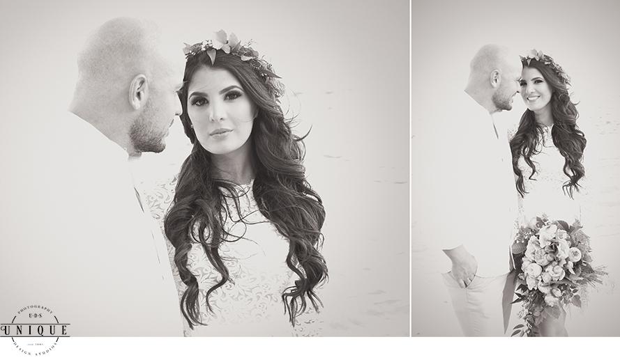 MIAMI ENGAGEMENT-EPICS-WEDDING-PHOTOGRAPHY-UDS PHOTO-UDS-ENGAGED-22