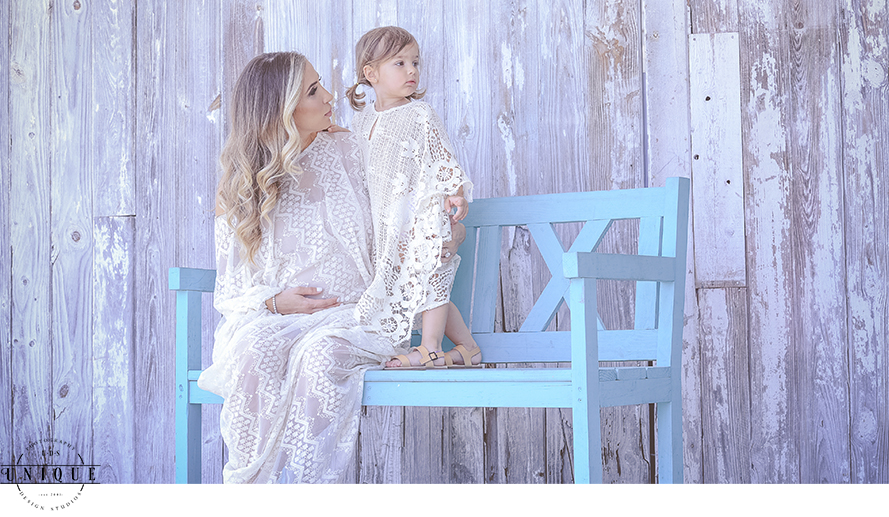 Maternity-mommy to be-baby bump-UDS-Unique Design Studios-UDS Photo-14