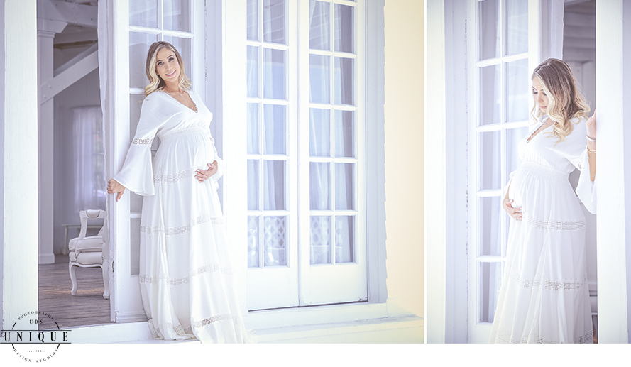 Maternity-mommy to be-baby bump-UDS-Unique Design Studios-UDS Photo-24