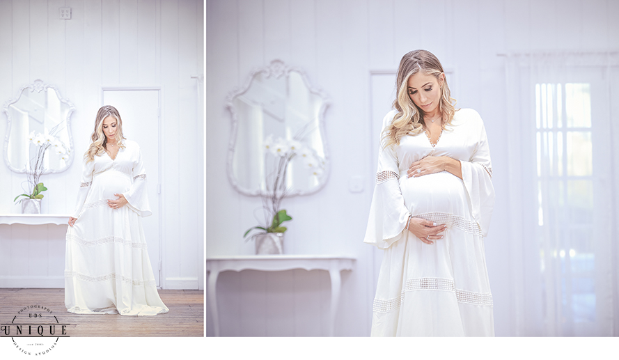Maternity-mommy to be-baby bump-UDS-Unique Design Studios-UDS Photo-28