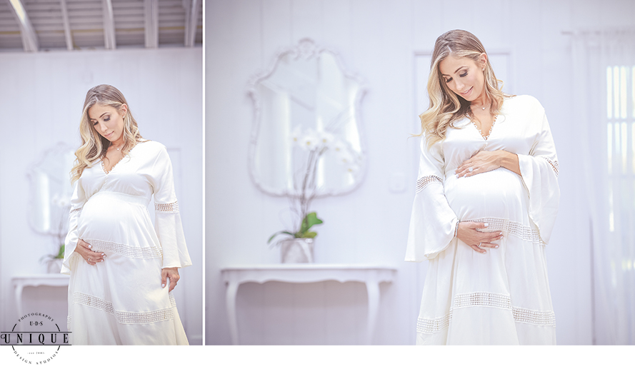 Maternity-mommy to be-baby bump-UDS-Unique Design Studios-UDS Photo-29