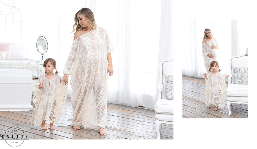 Maternity-mommy to be-baby bump-UDS-Unique Design Studios-UDS Photo-7