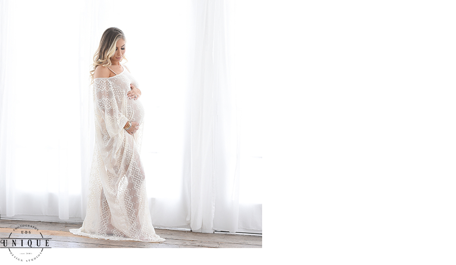 Maternity-mommy to be-baby bump-UDS-Unique Design Studios-UDS Photo-8