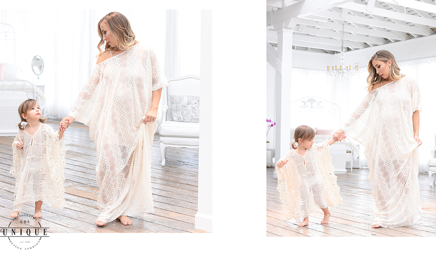 Maternity-mommy to be-baby bump-UDS-Unique Design Studios-UDS Photo-9