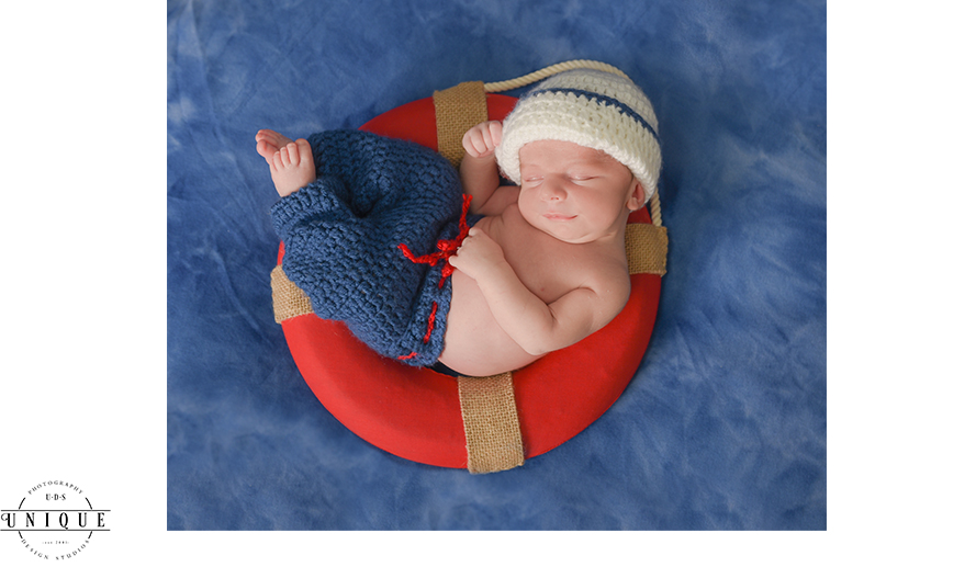 Newborn-newborn shoot-photoshoot-UDS-Unique Design Studios-UDS photo-10