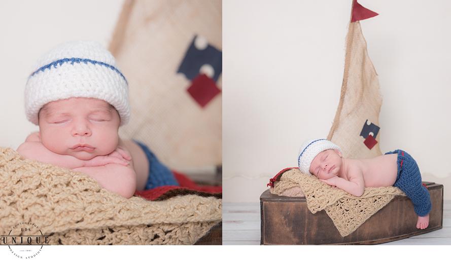Newborn-newborn shoot-photoshoot-UDS-Unique Design Studios-UDS photo-12