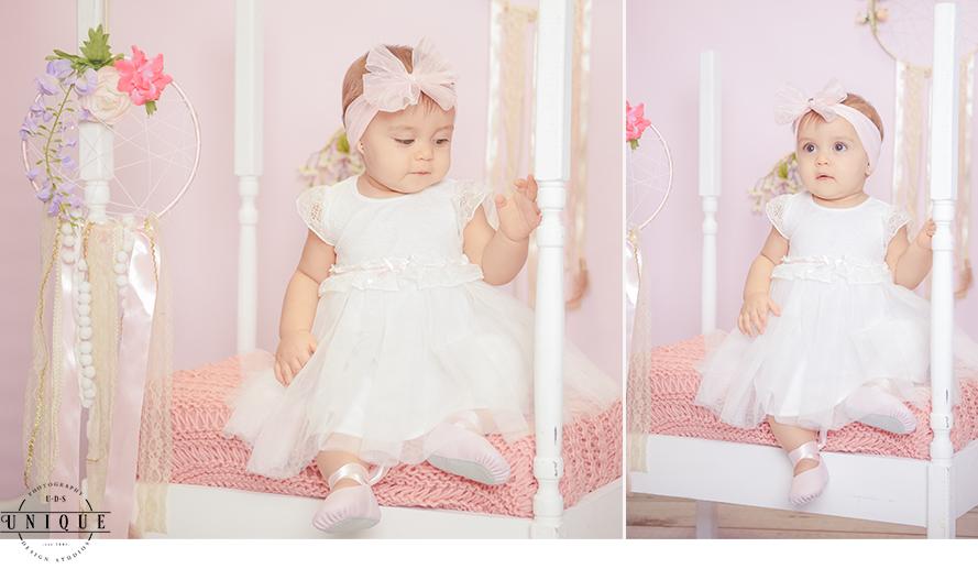 children-photoshoot-children-photoshoot-uds-unique-design-studios-uds-photo-1
