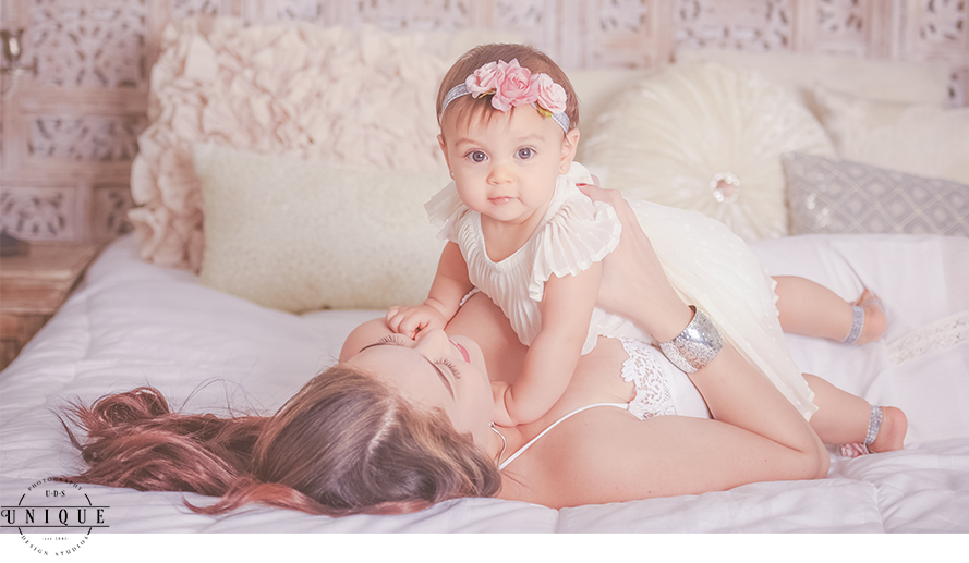 children-photoshoot-children-photoshoot-uds-unique-design-studios-uds-photo-15