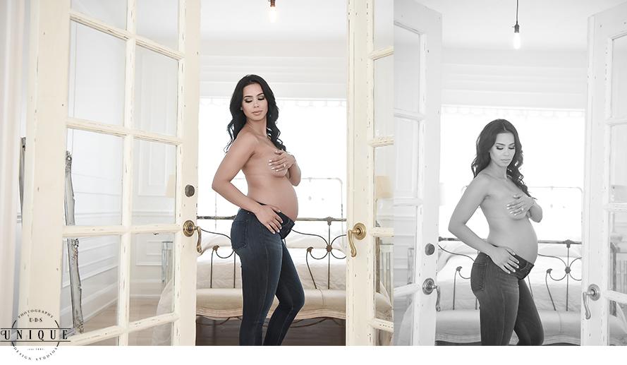 maternity blog-expecting-pregnancy-preggo-mommy to be-mommy-uds photo-9