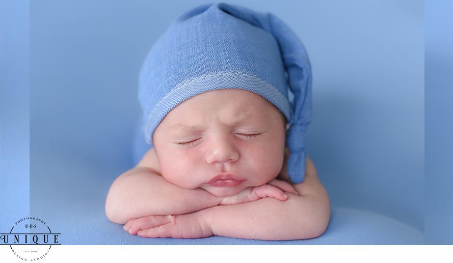 Miami Newborn Photographer   Baby Photography