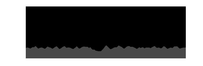 Unique Design Studio - Photography